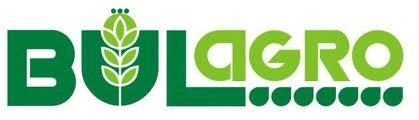 bulagro logo