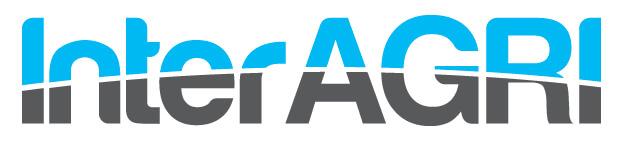 interagri logo