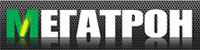 megatron logo